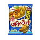 2箱まで送料500円栗山米菓 ばかうけ シーフードカレー味[1枚×15袋]×12個【ケース販売】