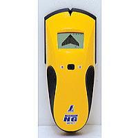 【送料無料】 シンワ測定 下地センサー 78577 HG  【smtb-TK】
