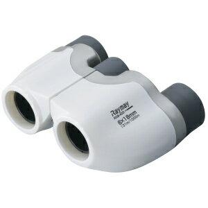 レイメイ 双眼鏡 フリーフォーカス双眼鏡 [6×18] RXB403