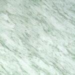 【送料無料】当社オリジナルフロアタイルストーン調ホワイト(457X457mm)X16枚ケース販売1坪(畳2枚、3.3平米)分
