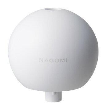 スリーアップ パーソナル加湿器 NAGOMI ホワイト PB-T1827WH