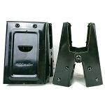フルトンソーホースブラケット2X4材用金具ツーバイフォーパーツ1組(2個)FT300SHB