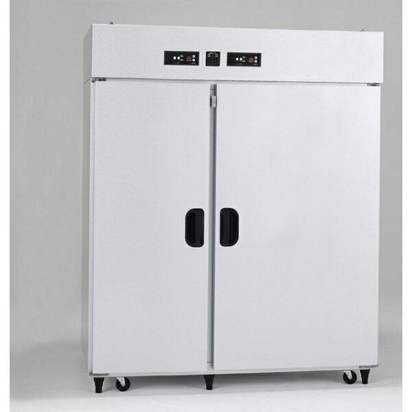 アルインコ100V玄米野菜二温保冷庫21袋用TWY1400LN 設置サービス付  メーカー直送・代引不可・配送地域