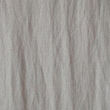 ☆☆☆☆☆【メール便可】DDintex(ディーディーインテックス)【座布団カバー】55cm×59cm※座布団中材別売 Natura(ナトゥーラ) 色:NT