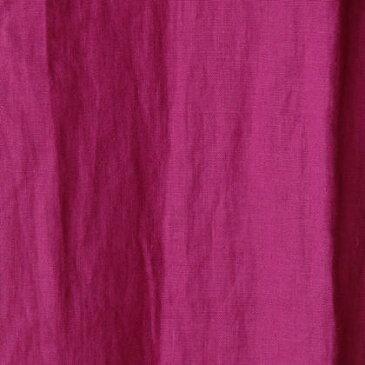 ☆☆☆☆☆【メール便可】DDintex(ディーディーインテックス)【座布団カバー】55cm×59cm※座布団中材別売 Natura(ナトゥーラ) 色:VI