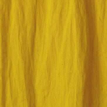 ☆☆☆☆☆【メール便可】DDintex(ディーディーインテックス)【座布団カバー】55cm×59cm※座布団中材別売 Natura(ナトゥーラ) 色:YE