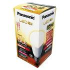 パナソニックLEDプレミア電球100W