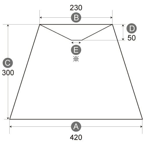 【A-42237】プリーツアーム式シェード電気スタンドの傘交換用手作りランプシェード/照明/かさ/ライト/LED対応/インテリア/オーダーメイド/ホテル/高級/フロアーライト/電気スタンド/スタンドライト/テーブルライト/アンティーク/クラシック/高級/レトロ/おしゃれ