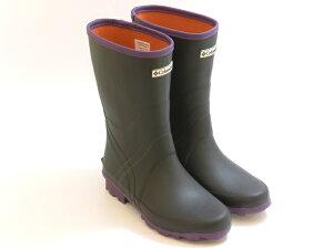 [30% OFF SALE][COLUMBIA]コロンビアRUDDY MID  ラディミッド(ブラック)☆靴 シューズ レディース☆