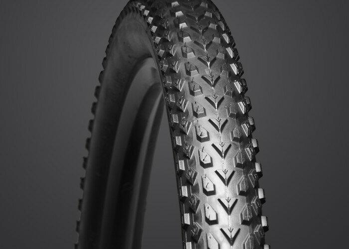 【VEE RUBBER マウンテンバイク用タイヤ】VEE MISSION SYNTHESIS 27.5-2.25インチ自転車 MTB 27.5インチ タイヤ