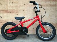 【湘南鵠沼海岸発信】14インチBMX《RAINBOWWynn1414inch》子供用自転車14インチP08Apr16