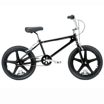 ポイント2倍レインボー VOLT BMX 20インチ おしゃれ 自転車 通勤 通学 メンズ レディース ジュニア E.T VOLT BMX