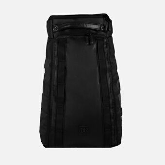 DOUCHEBAGS【TheHugger30L】送料無料BlackOut