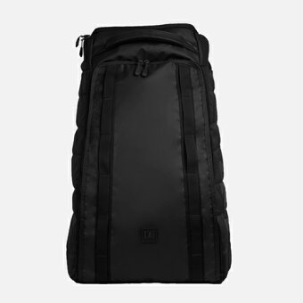 DOUCHEBAGS【TheHugger60L】送料無料BlackOut