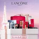 【公式】楽天限定 ビューティーボックス / ¥57,000相