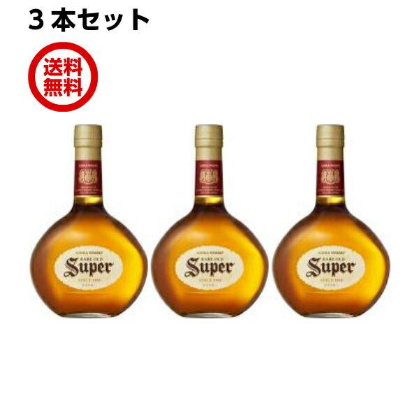ウイスキー, ジャパニーズ・ウイスキー  700ml 43 3