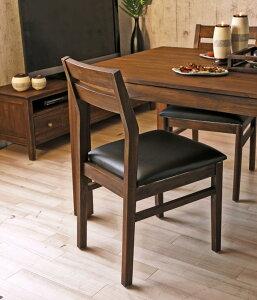 天然チーク材のダイニングテーブル《150cm幅》T520TK