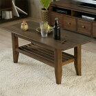 T255KA アジアン家具 インテリア 安い センターテーブル ローテーブル チーク 無垢 木製 収納 北欧 ミッドセンチュリー