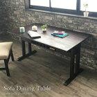 T470AT アジアン家具 ダイニングテーブル