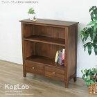 G6921KA アジアン家具 インテリア 安い バナナリーフ アバカ カウンターチェア 椅子 バーチェア