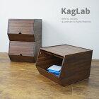 R034KA アジアン家具 インテリア 安い リモコンラック リモコンホルダー 収納 ペン立て 鉛筆立て ペンホルダー チーク 無垢 木製 おしゃれ