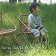 【スマホエントリーでポイント10倍!6月1日9:59迄】【ポイント10倍】【WEB限定】キッズチェア ラタンチェア アジアン 子供椅子 子供いす 籐家具 アジアン リゾート カフェ おしゃれ アンティーク調 木製 椅子 籐椅子 アジアン家具 C155SME