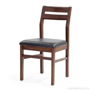 アジアン家具チーク無垢150cm幅ダイニングセットダイニングテーブル5点セットアジアンチーク材バリアンティークアジアンダイニングT52K3404t521ka+C340KAX4