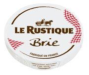 フランス ルスティック