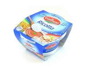 ガルバーニ リコッタ 250g《空輸品》|リコッタチーズ|_it◆◆空輸品のため、在庫切れの場合は約3週間後のお届けとなります。◆◆空輸料金の値上がりにより価格が変わっております。