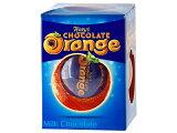 テリーズチョコレートオレンジミルク157g