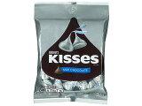 ハーシー キスチョコレート 150g 一口サイズ ペグバッグ CHO