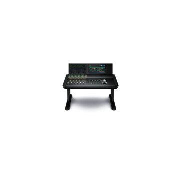 【予約商品】Fairlight Console Bundle 2 Bay〔DV/RESFA/BDL/BAY2〕