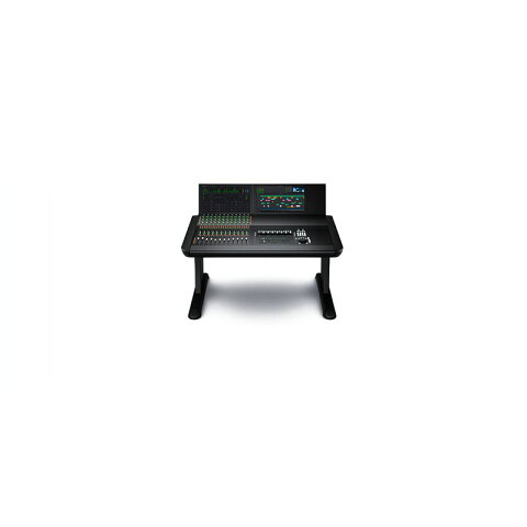 【予約商品】Fairlight Console Bundle 2 Bay〔DV/RESFA/BDL/BAY2〕