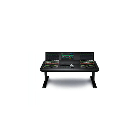 【予約商品】Fairlight Console Bundle 3 Bay〔DV/RESFA/BDL/BAY3〕