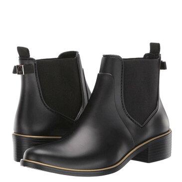 ケイトスペード レインブーツ 長靴 レディース おしゃれ ショート 大きいサイズ あり ブランド Kate Spade