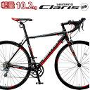 【ポイントアップ+お得なクーポン】ロードバイク 自転車 70...