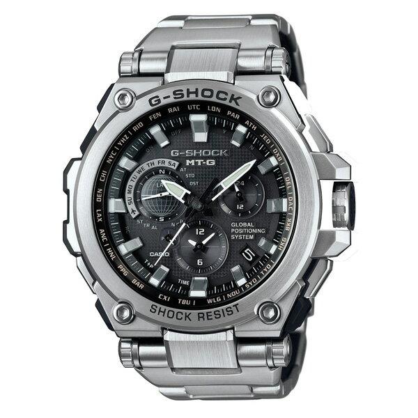 腕時計, メンズ腕時計 CASIOG-SHOCKMTG-G1000D-1AJF