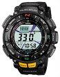 【送料無料】 【CASIO/カシオ】 PROTREK REF:PRG240-1JF メンズ腕時計 新品 人気
