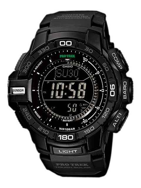 腕時計, メンズ腕時計  CASIO REF:PRG-270-1AJF