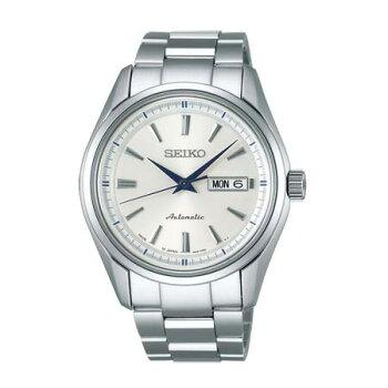 送料無料!セイコープレサージュRef:SARY055メンズ腕時計新品人気
