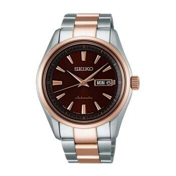 送料無料!セイコープレサージュRef:SARY056メンズ腕時計新品人気
