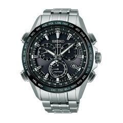 送料無料! セイコー アストロンRef:SBXB003 メンズ腕時計 新品 人気