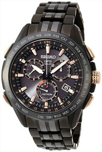 送料無料! セイコー SEIKO アストロンRef:SBXB019 メンズ腕時計 新品 人気