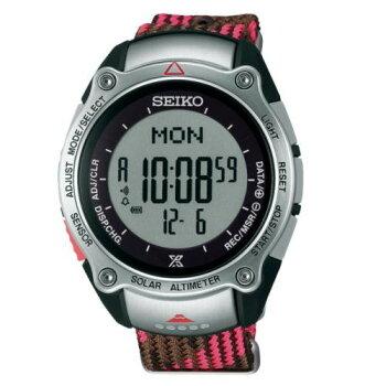 送料無料!【SEIKO/セイコー】【PROSPEX】Ref:SBEB037メンズ腕時計新発売人気