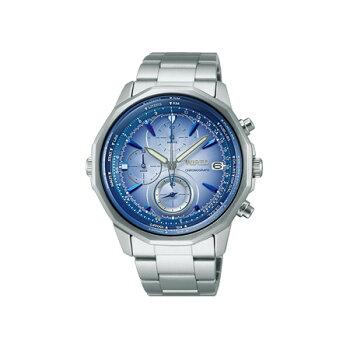 レビューを書いて★送料無料!セイコーアルバワイアードRef:AGAW433メンズ腕時計新品人気