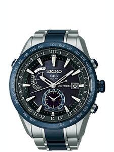 [SEIKO][ASTRON][腕時計] [メンズ][新品][正規品][バンド調整2回まで無料!]セイコー アストロ...