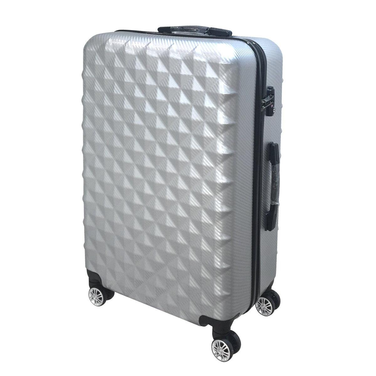 バッグ, スーツケース・キャリーバッグ  TokyoKouki LAOX L TSA suitcase 94.5L TSA LLD-945S