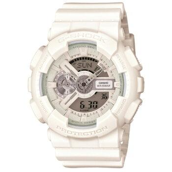 レビューを書いて★送料&手数料無料!カシオG−SHOCKRef:GA110BC-7AJFメンズ腕時計新品人気