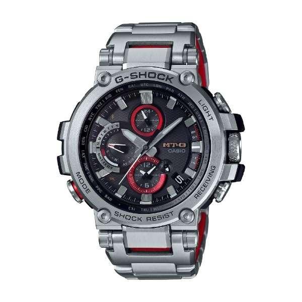 CASIO G-SHOCK wrist watch CASIOG-SHOCKMTG-B1000D...