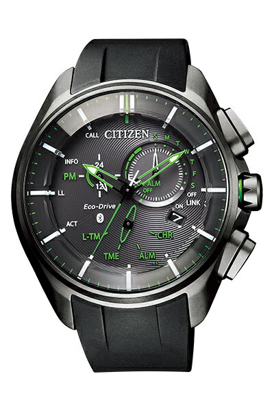 腕時計, 男女兼用腕時計 CITIZENBZ1045-05E